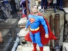 sideshow-dc-hot-toys-sdcc2012