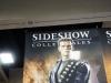 sideshowg-3