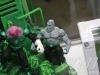 dc-collectibles-10