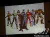 dc-collectibles-13
