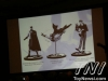 dc-collectibles-19
