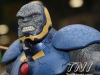 dc-collectibles-37