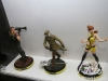 dc-collectibles-54