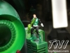 dc-collectibles-60