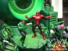 dc-collectibles-8