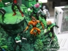 dc-collectibles-9