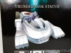 thundertank-4