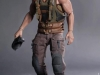 the-dark-knight-rises-bane-collectible-figure-1