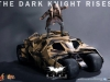 the-dark-knight-rises-bane-collectible-figure-10