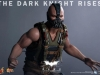 the-dark-knight-rises-bane-collectible-figure-15