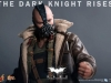 the-dark-knight-rises-bane-collectible-figure-17
