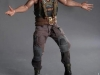the-dark-knight-rises-bane-collectible-figure-2