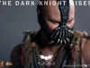 the-dark-knight-rises-bane-collectible-figure-3
