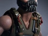 the-dark-knight-rises-bane-collectible-figure-6
