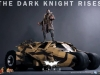 the-dark-knight-rises-bane-collectible-figure-8