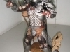 thumbs_predators-classics-hot-toys-1
