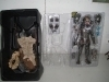 thumbs_predators-classics-hot-toys-10