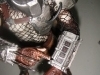 thumbs_predators-classics-hot-toys-11