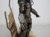 thumbs_predators-classics-hot-toys-13