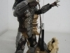 thumbs_predators-classics-hot-toys-15
