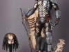thumbs_predators-classics-hot-toys-20