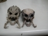 thumbs_predators-classics-hot-toys-24