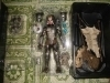 thumbs_predators-classics-hot-toys-26