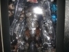 thumbs_predators-classics-hot-toys-28