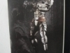thumbs_predators-classics-hot-toys-3