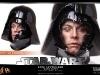 thumbs_star-wars-the-empire-strikes-back-bespin-luke-skywalker-hot-toys-1