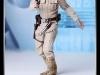 thumbs_star-wars-the-empire-strikes-back-bespin-luke-skywalker-hot-toys-10