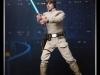 thumbs_star-wars-the-empire-strikes-back-bespin-luke-skywalker-hot-toys-11