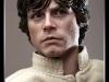 thumbs_star-wars-the-empire-strikes-back-bespin-luke-skywalker-hot-toys-14