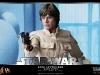 thumbs_star-wars-the-empire-strikes-back-bespin-luke-skywalker-hot-toys-15