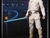 thumbs_star-wars-the-empire-strikes-back-bespin-luke-skywalker-hot-toys-16