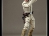 thumbs_star-wars-the-empire-strikes-back-bespin-luke-skywalker-hot-toys-17