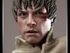 thumbs_star-wars-the-empire-strikes-back-bespin-luke-skywalker-hot-toys-18