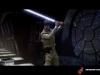 thumbs_star-wars-the-empire-strikes-back-bespin-luke-skywalker-hot-toys-19