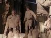 thumbs_star-wars-the-empire-strikes-back-bespin-luke-skywalker-hot-toys-20
