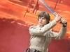 thumbs_star-wars-the-empire-strikes-back-bespin-luke-skywalker-hot-toys-23