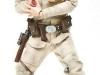 thumbs_star-wars-the-empire-strikes-back-bespin-luke-skywalker-hot-toys-24