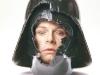 thumbs_star-wars-the-empire-strikes-back-bespin-luke-skywalker-hot-toys-26