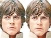 thumbs_star-wars-the-empire-strikes-back-bespin-luke-skywalker-hot-toys-27