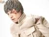 thumbs_star-wars-the-empire-strikes-back-bespin-luke-skywalker-hot-toys-28