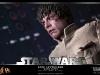 thumbs_star-wars-the-empire-strikes-back-bespin-luke-skywalker-hot-toys-3