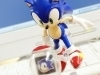 thumbs_sonic-nendoroid-good-smile-compagny-12