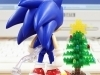 thumbs_sonic-nendoroid-good-smile-compagny-2