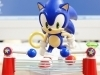 thumbs_sonic-nendoroid-good-smile-compagny-3