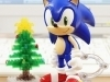 thumbs_sonic-nendoroid-good-smile-compagny-4