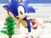thumbs_sonic-nendoroid-good-smile-compagny-5